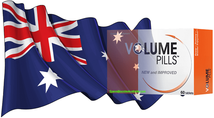 volume pills reviews australia